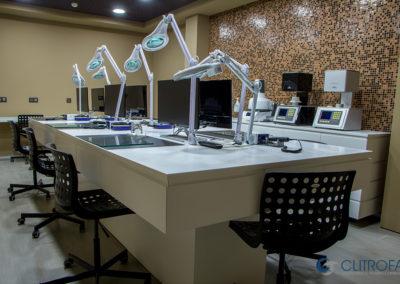 Sala de Cerâmica
