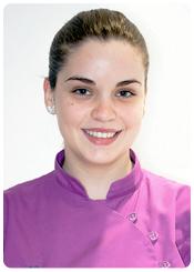 Catarina Pontes