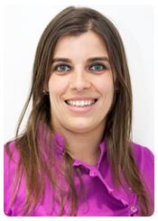 Joana Ribeirinha