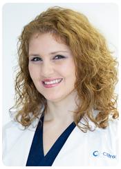 Drª. Carina Ramos