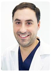 Dr. Fernando Duarte
