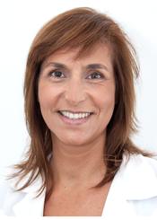 Dra. Ivone Ganso
