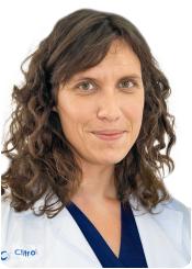 Dr. Susana Nunes