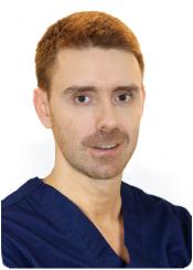 Dr. Hugo Palma Rios