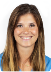 Drª. Raquel Machado